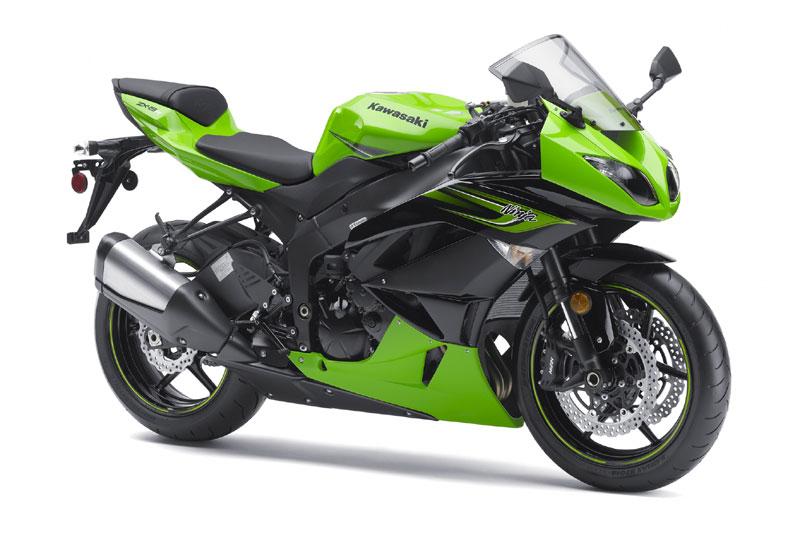 Harga Motor Yamaha Jupiter Mx Tahun 2011