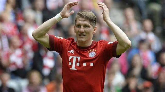 Highlights Bayern Munich 0 – 1 Augsburg (Bundesliga)