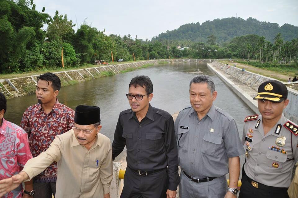 Gubernur-Sumatera-Barat-Padang-Pariaman