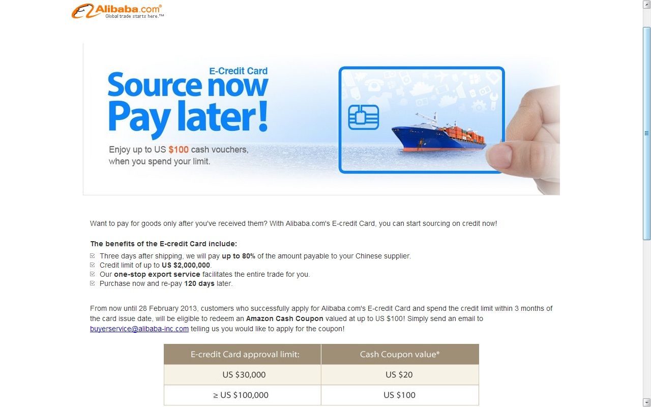 how to find credit card issue date