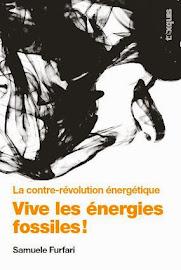 La Contre-révolution énergétique