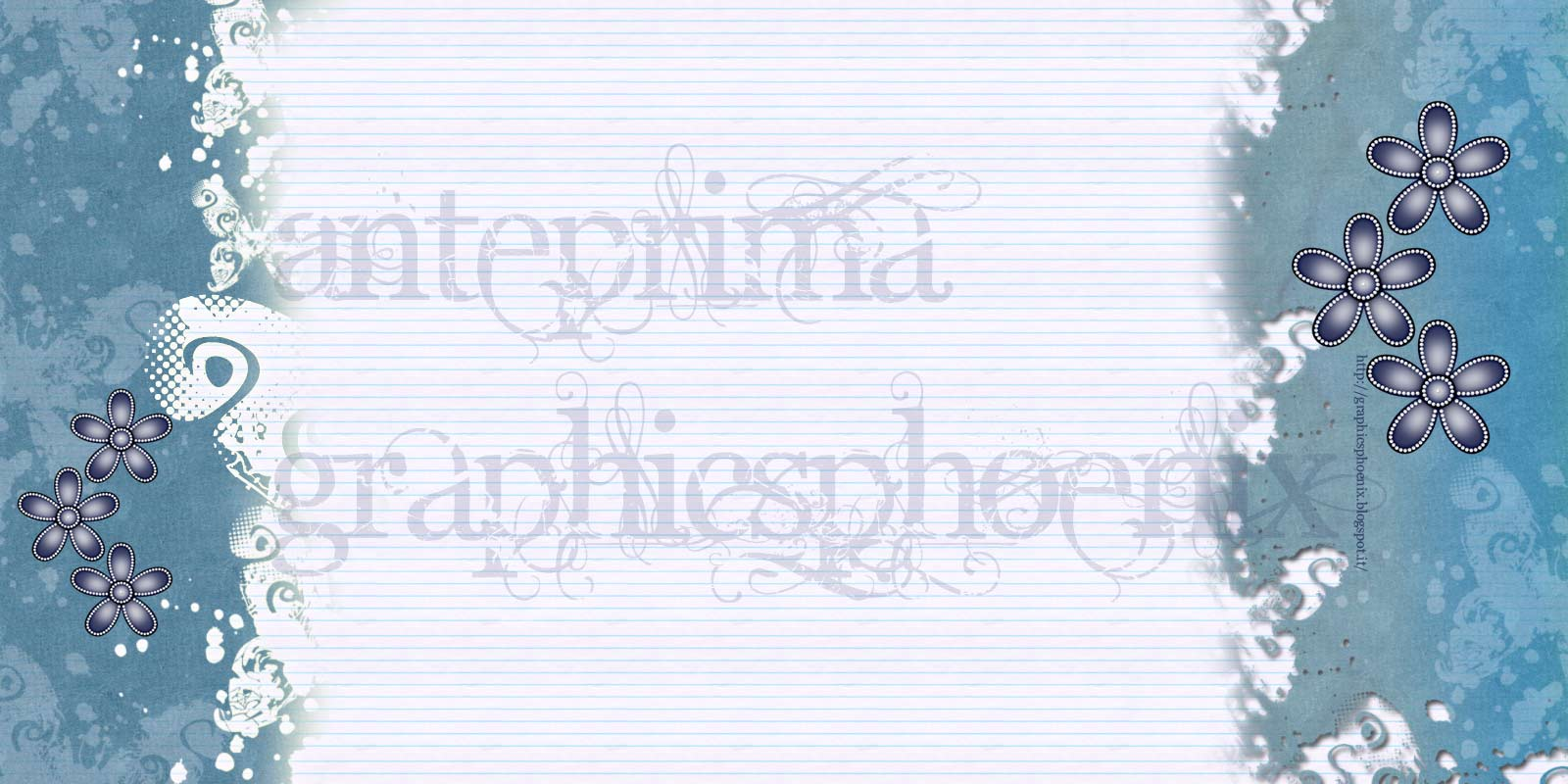 http://3.bp.blogspot.com/-pTFn5a-s7uo/T6LjkJfLp3I/AAAAAAAADbI/W_DqMJNWm60/s1600/20SF2012.jpg
