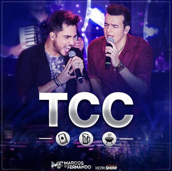 Marcos e Fernando – TCC – Truco, Cerveja e Churrasco (2015) Mp3