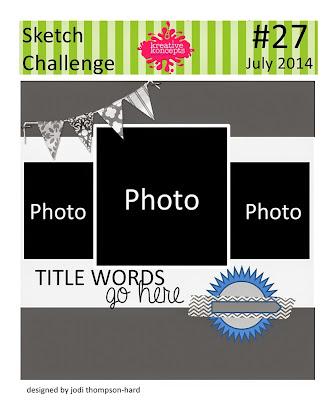 http://blog.scrapfriends.com.au/2014/07/sketch-challenge-27.html