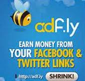 make money via adf.ly