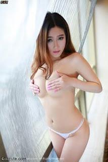 foto bintang bokep jepang
