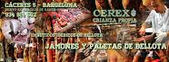 Charcuteria Cerex