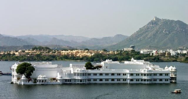 Image result for Udaipur 640x336