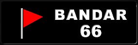 BANDAR66