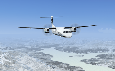 http://airdailyx.blogspot.com/2013/12/majestic-dash-8-q400-v1008-update-out.html