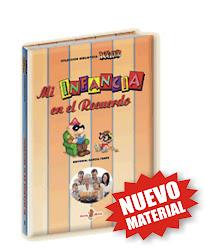 """Biblioteca """"ANTEOJITO"""""""