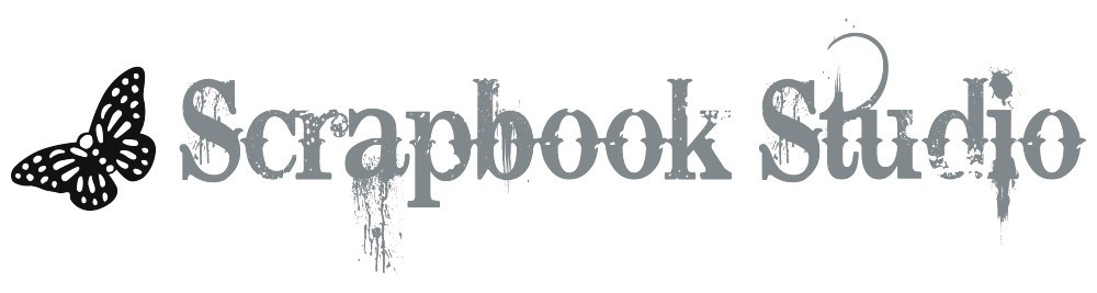Scrapbook Studio Blog