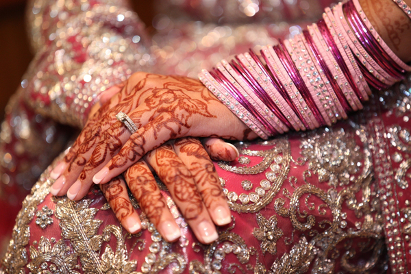 Bridal Mehndi New York : Pakistani mehndi designs wedding cakes henna tattoos