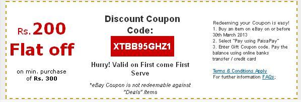 $99 Msuspartans coupon codes, promo codes in 2019