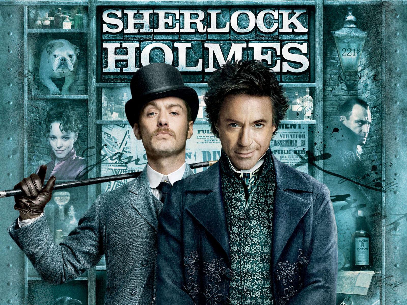 http://3.bp.blogspot.com/-pTOf8NpbzlQ/Tw9fuyIi2gI/AAAAAAAAb7o/rUDRehQQ7f4/s1600/sherlock_holmes_movie_poster-normal.jpg