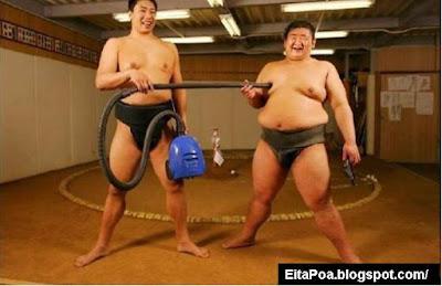 gordice-gordisse-gordos