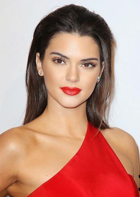 Kendall Jenner Image 01
