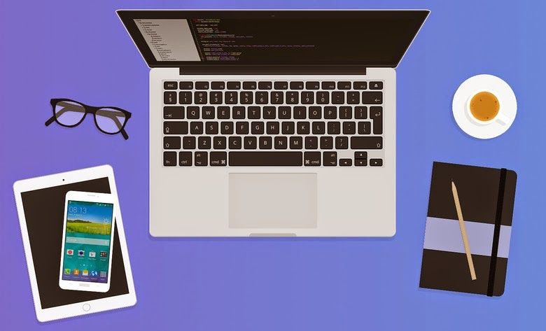 The White Hat Hacker Bundle is back, 92 percent off + save on Android Bots and coding bootcamp