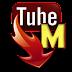 تحميل برنامج تيوب ميت 2014 للاندرويد tube mate For Android