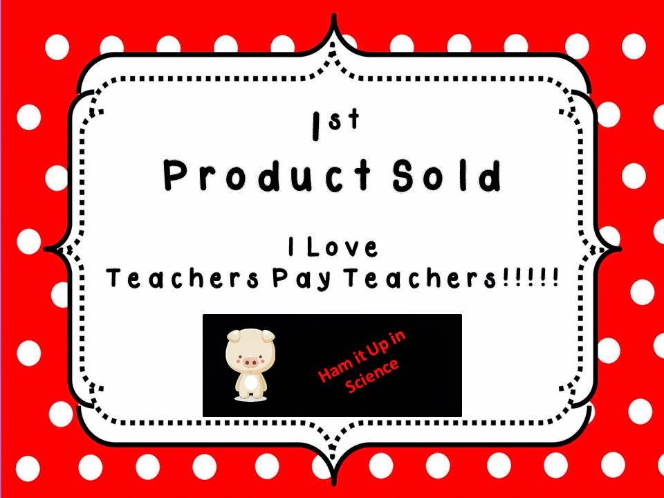 http://www.teacherspayteachers.com/Store/Ham-It-Up-In-Science