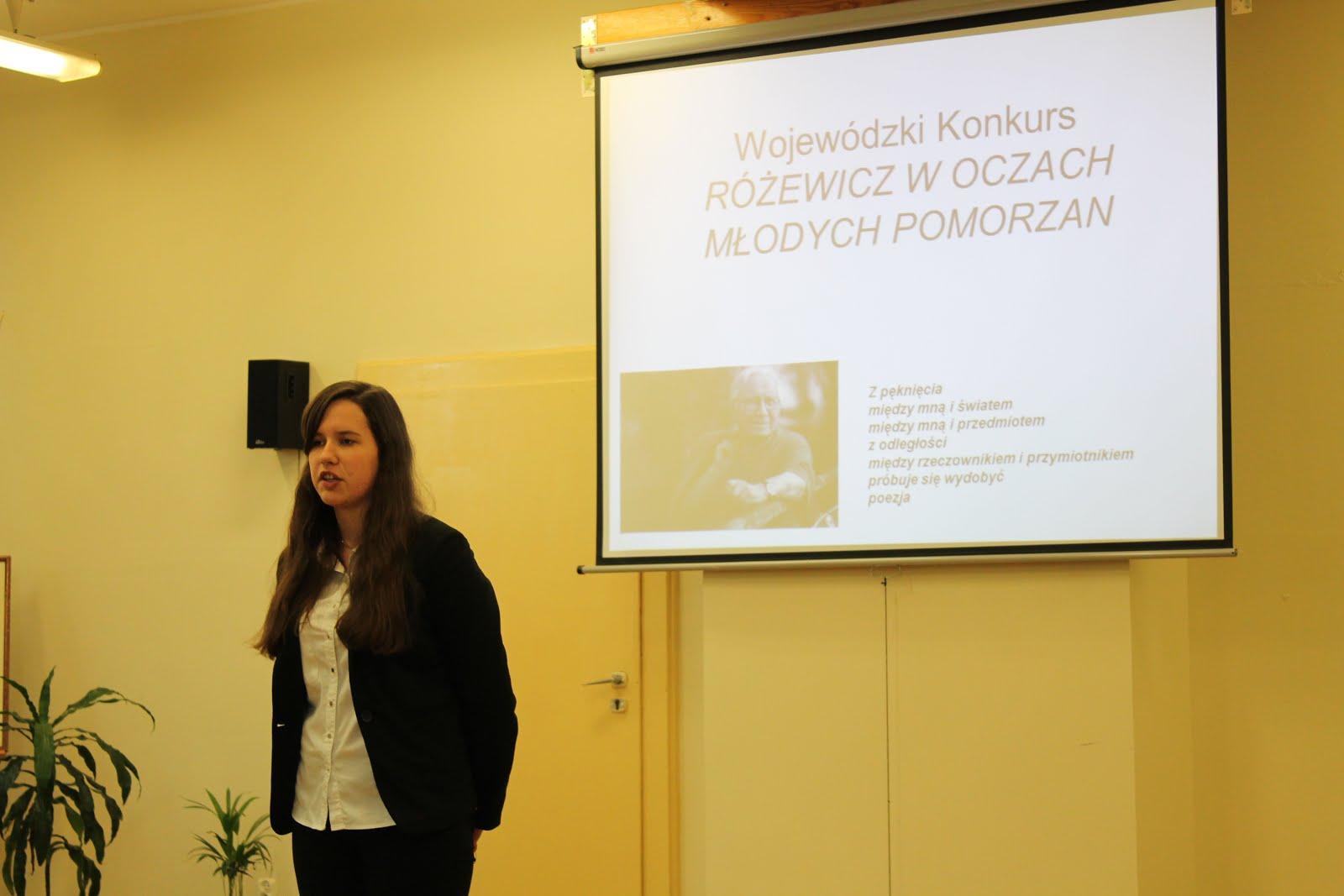 Zofia Kuncicka