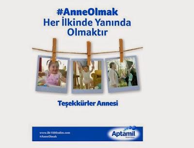 http://ilk1000adim.com/ilk1000adim?utm_source=hurriyet&utm_medium=blogseeding&utm_campaign=aptamil_anneler_gunu
