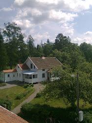 Långöholm, 2011