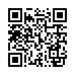 Send Ethereum (ETH)