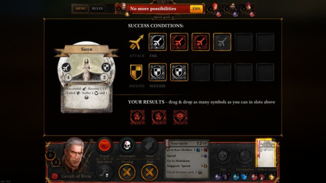 The Witcher Adventure Game Free Download PC Games