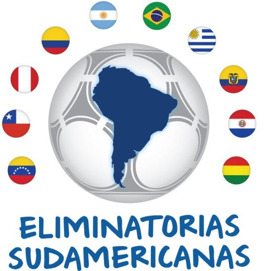 Eliminatorias Sudamericanas