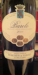 Marchese Di Barolo