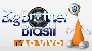 Assistir BBB 2013 ao vivo online