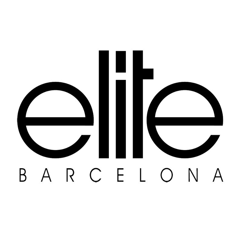 ELITE MODEL MANAGEMENT BARCELONA