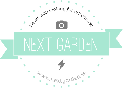 Next Garden