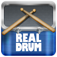 Real Drum FULL v6.9 Apk