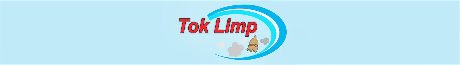 tok limp