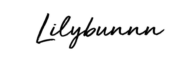 Lilybunnn
