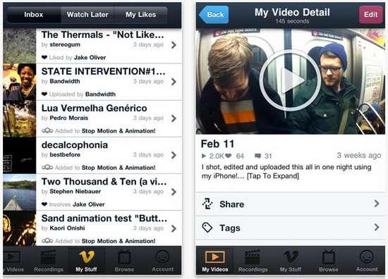 http://3.bp.blogspot.com/-pTZNmdpU1iw/Tinl-A0756I/AAAAAAAAAZc/vmTztZaHgSg/s1600/apps-iphone-ipad-vimeo.jpg