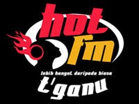 Hot FM T'Ganu Live Streaming|VoCasts - Internet Radio Internet Tv Free ,Collection of free Live Radio And Internet TV channels. Over 2000 online Internet Radio