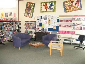 Teen+Library Launceston Brothels and Adult Services