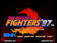 King of Fighter 97-Free Download Game Pc-Full Version