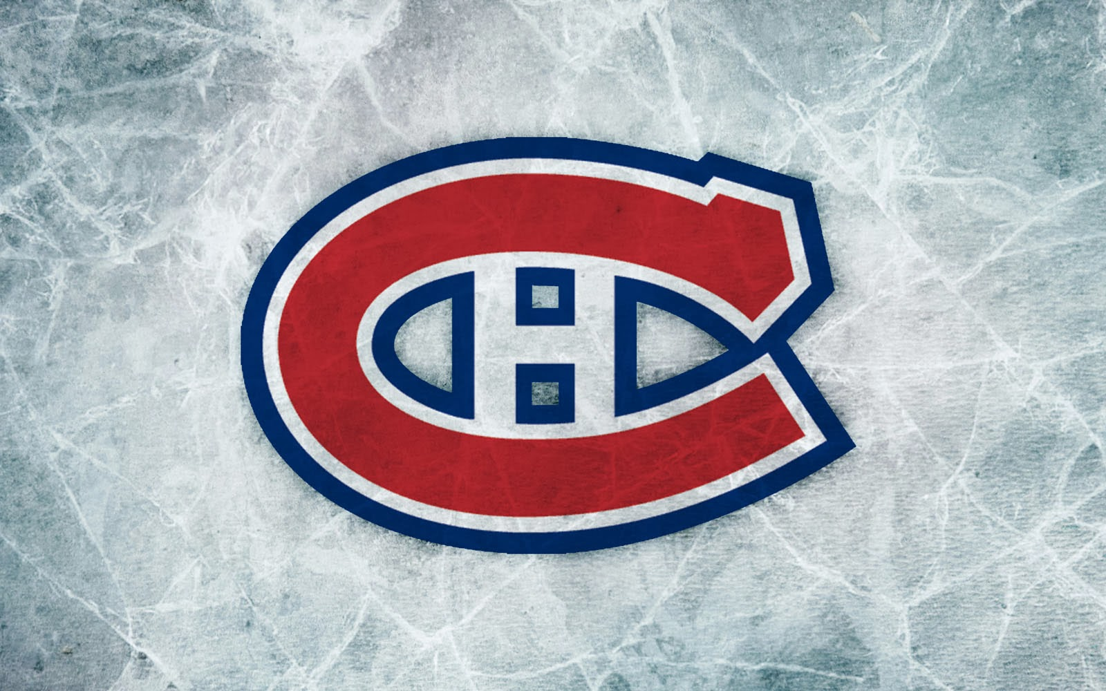 art pictures montreal canadiens wallpapers