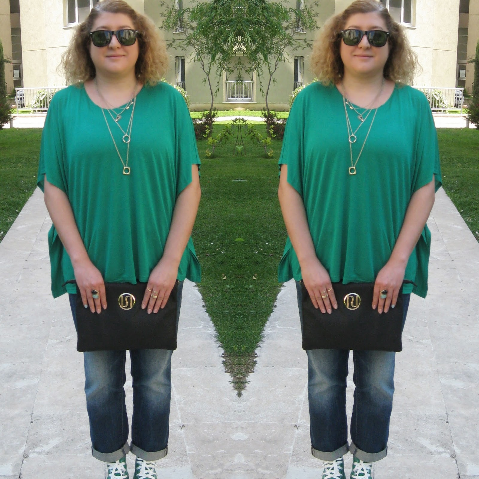 http://fashionsbit.blogspot.com.tr/2014/04/the-green-day.html