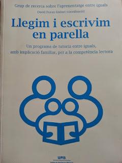 http://aprenentatgeentreiguals.blogspot.com.es/2013/04/normal-0-21-false-false-false-es-x-none.html