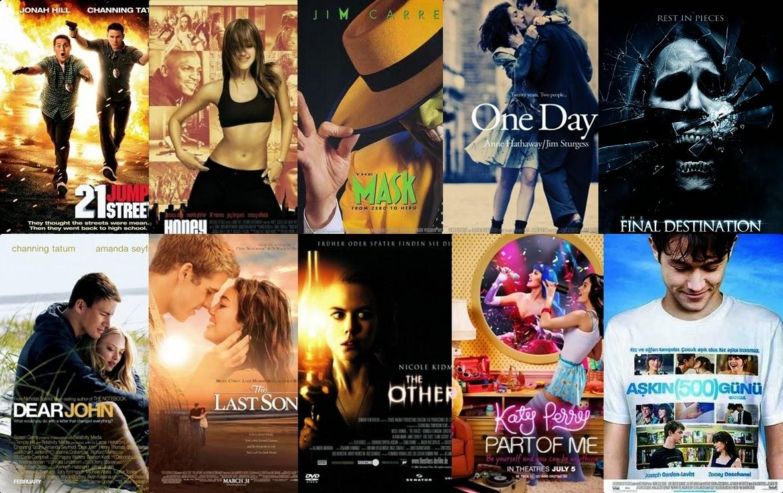 Jane Wampirob Film önerileri Haftasonların Tadını çıkarın