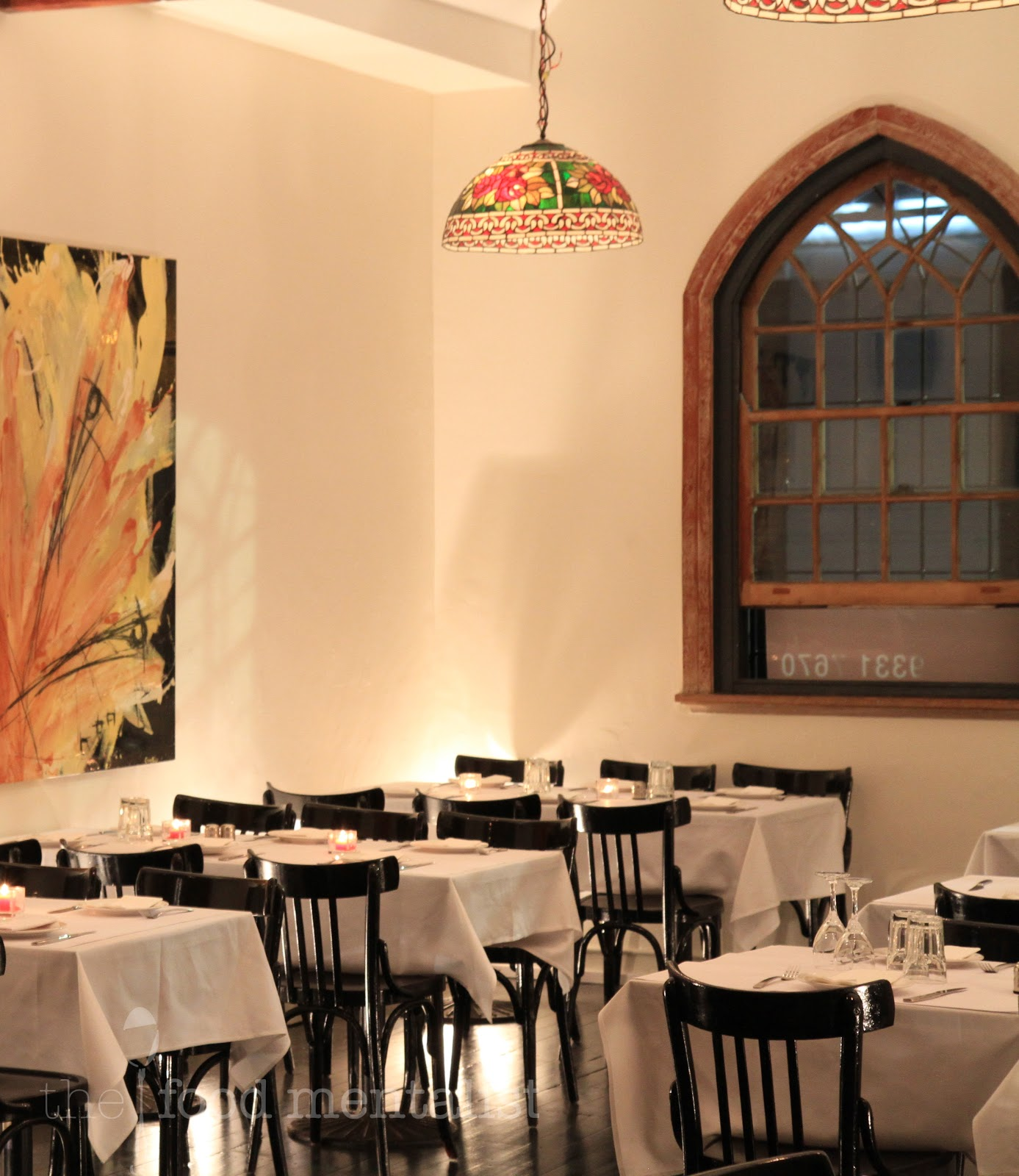 Function Room Byo Alcohol Melbourne