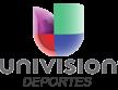 Univision Deportes Online en Vivo