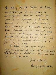 La letra de Quiroga Plá