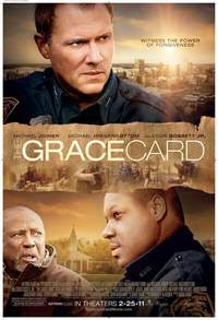 The Grace Card 2010 Hollywood Movie Watch Online