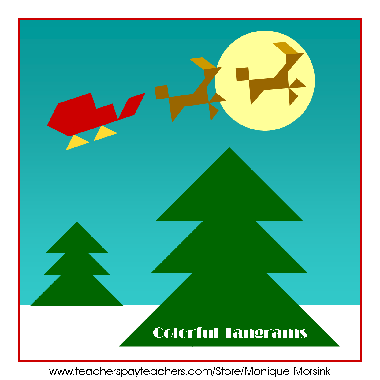"Search Results for ""Santa Letters Printable Worksheets ..."